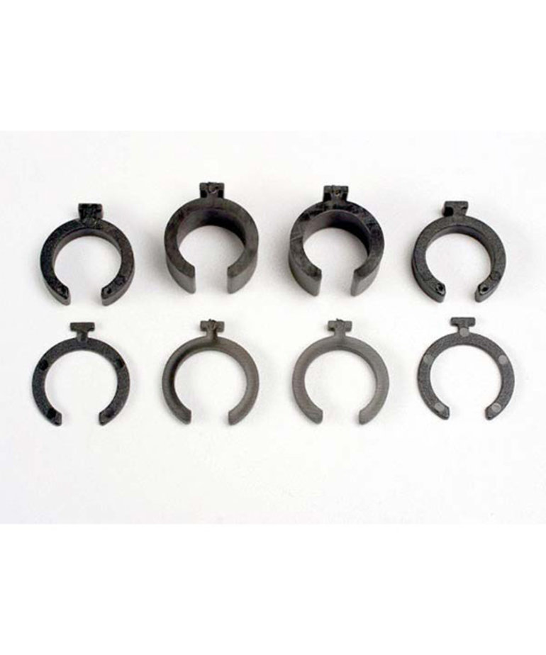 TRAXXAS SPRING SPACERS