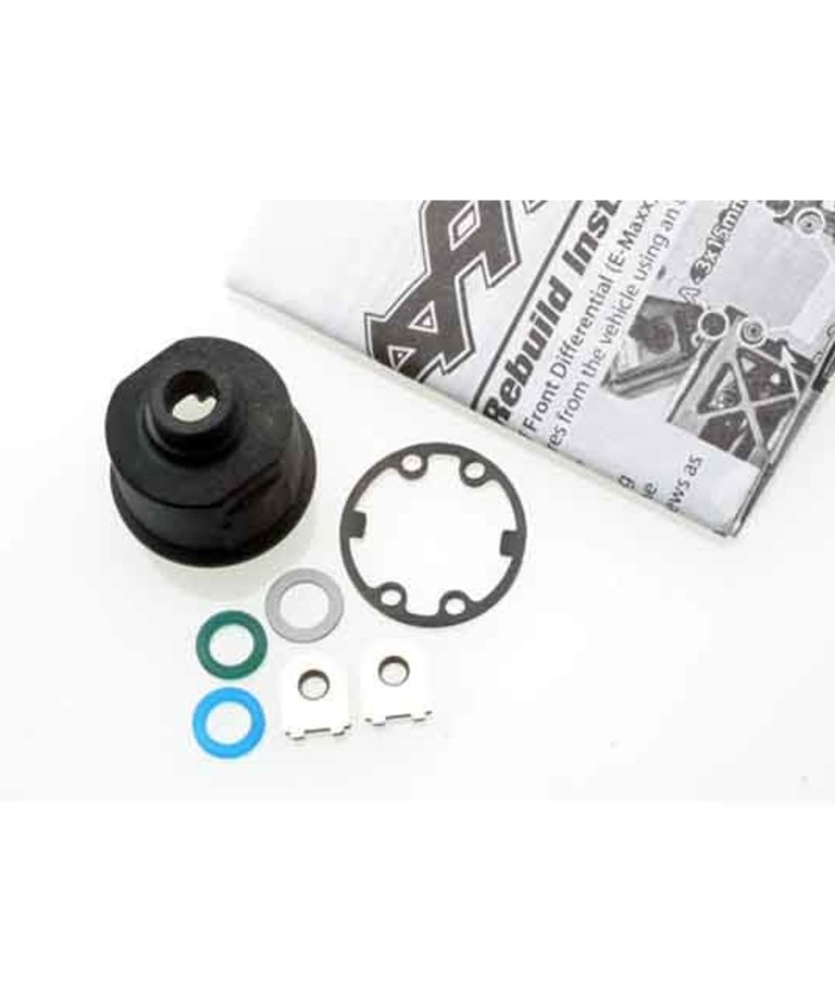 TRAXXAS CARRIER DIFFERENTIAL
