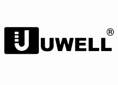Uwell