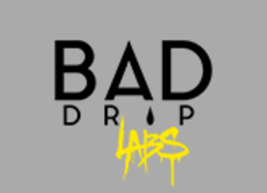 Bad Drip Juice Co.