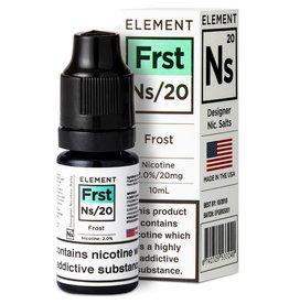 Element eliquid Element