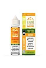 Fresh Farms E-liquid