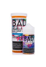 Bad Drip Juice Co. Bad Drip Juice Co. Cereal Trip 60ml 0mg
