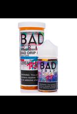 Bad Drip Juice Co. Bad Drip Juice Co. Cereal Trip 60ml 6mg