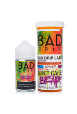 Bad Drip Juice Co. Bad Drip Juice Co. Don't Care Bear 60 ML 3 MG