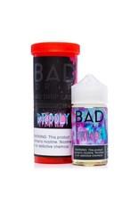 Bad Drip Juice Co. Bad Drip Juice Co. Drooly 60 ML 0 MG