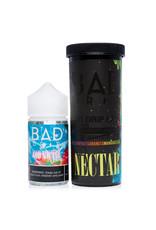 Bad Drip Juice Co. Bad Drip Juice Co. God Nectar 60 ML 0 MG