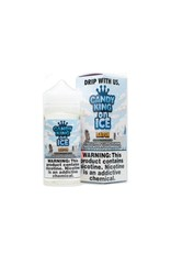 Candy King Candy King Batch Ice 100 mL 0 mg