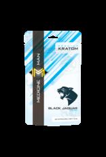 Medicine Man Kratom Black Jaguar 25 Caps