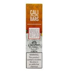 Cali Bars Cali Bars Mango Nectar 5%