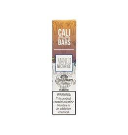 Cali Bars Cali Bars Mango Nectar Ice 5%