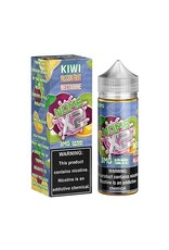 Noms Ejuice  Kiwi Passion Fruit Nectarine 120 mL 0 MG