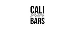 Cali Bars