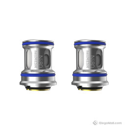 OFRF nexMESH Coil 0.2ohm 2pcs