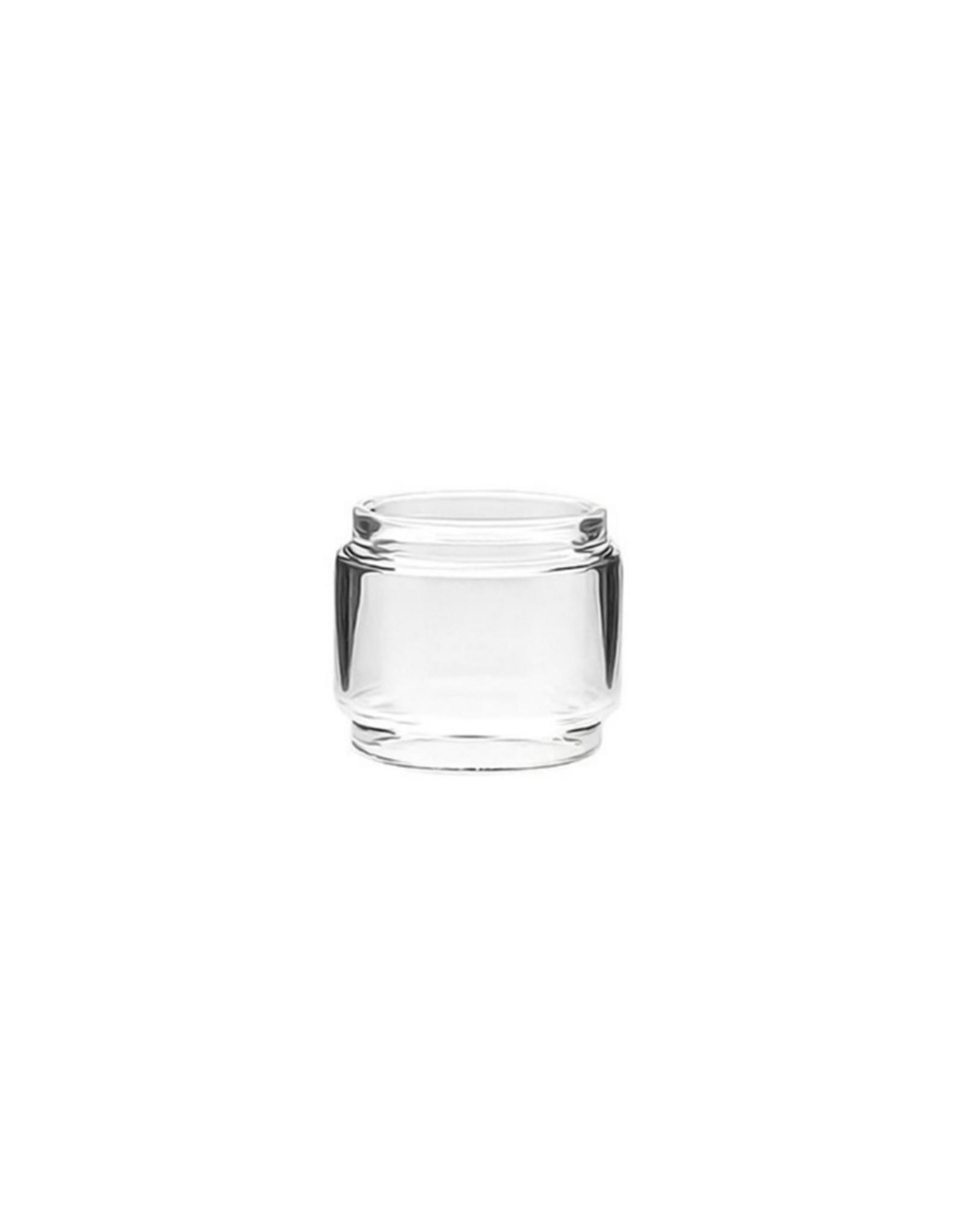 SmokTech Tfv12 prince glass tube 10pcs