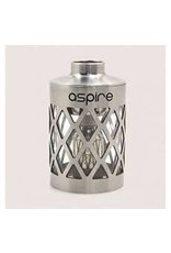 Aspire Aspire Atlantis Rep Tank Lattice