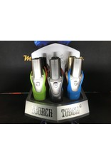 Scorch Torch 2T 61592