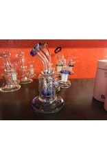 Bougie Small Colored Water Pipe