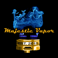 MajesticVapor.com
