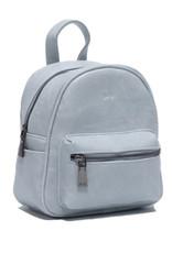Anna Backpack