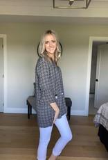Peasant Style Tunic