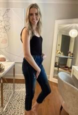 Gracie High Rise Jean