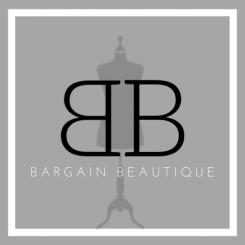 Bargain Beautique