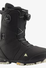 BURTON Burton Men's Photon Boa Snowboard Boots 2021