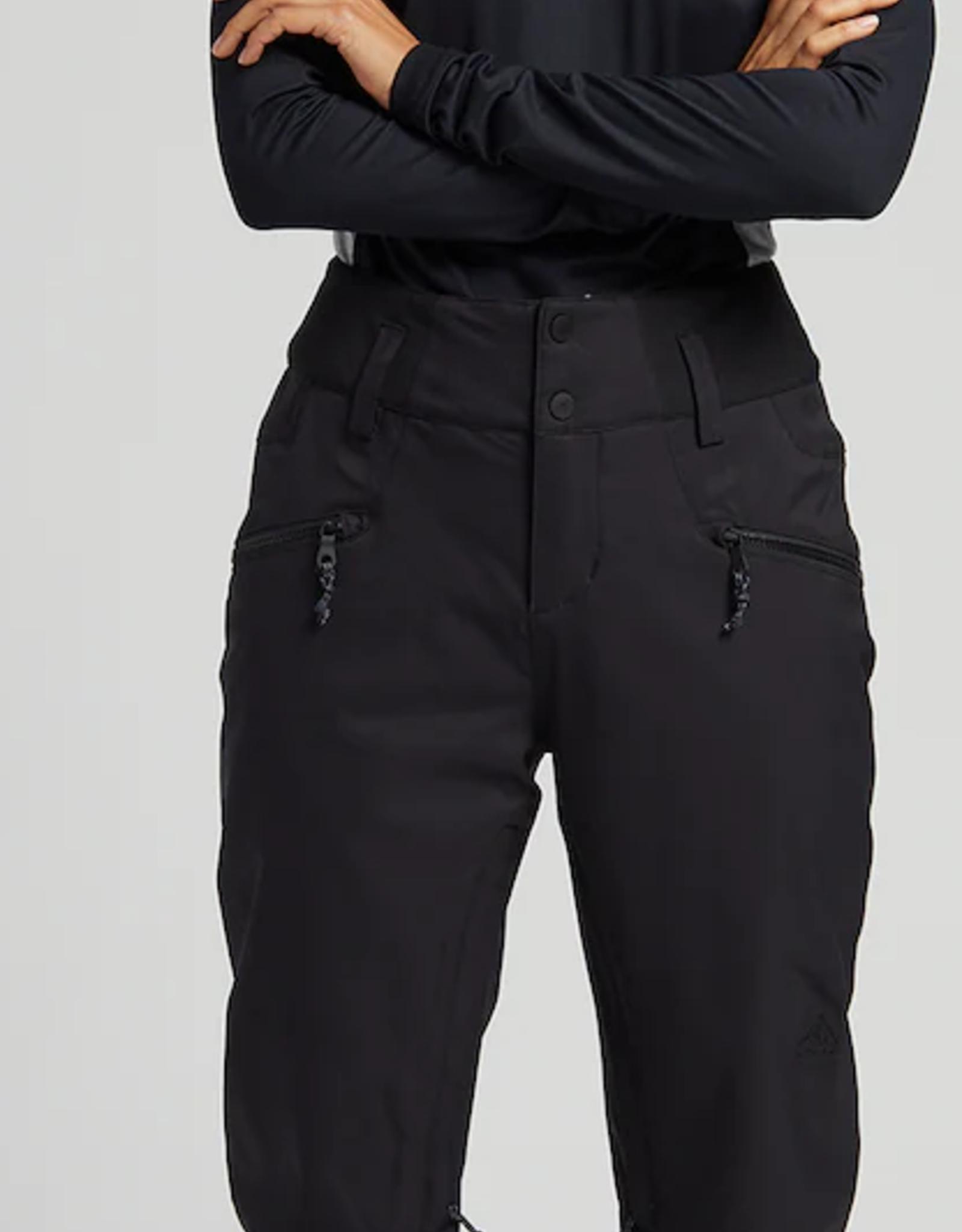 BURTON Burton Women's Marcy High Rise Snow Pants 2021