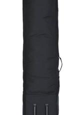 DAKINE Dakine Fall Line Ski Roller Bag