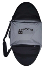 Kayotics Skimboards Skimboard Backpack