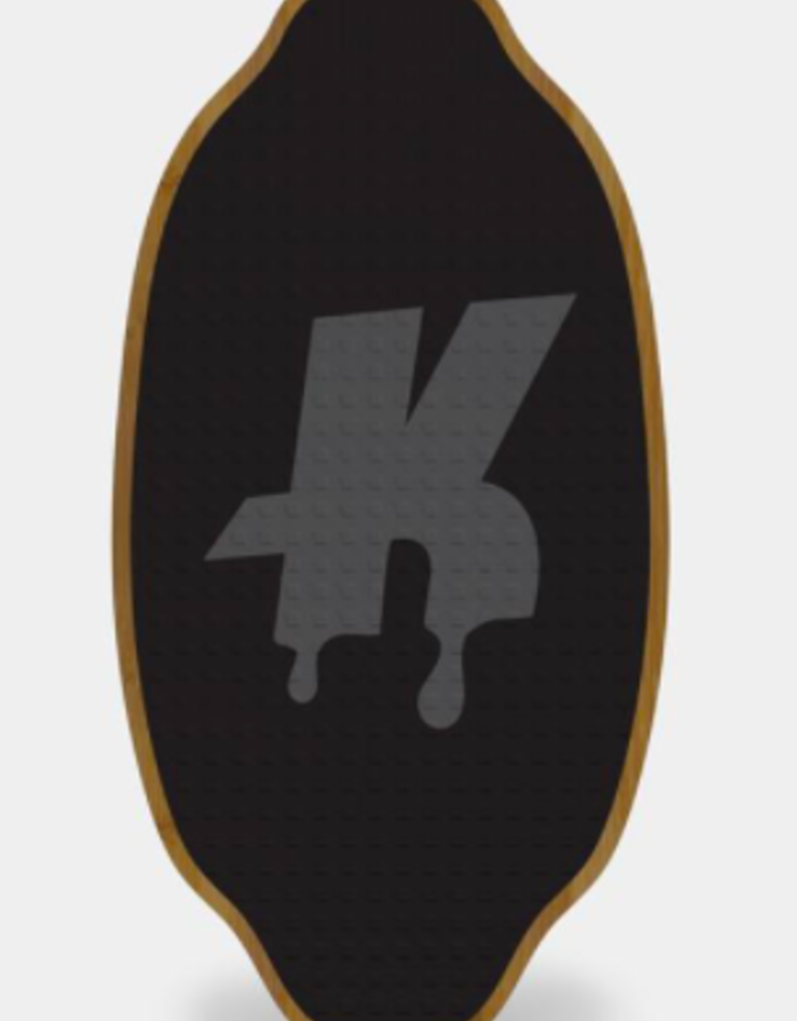 Kayotics Skimboards Classic Series