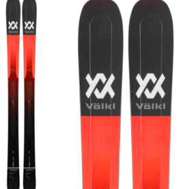Volkl Men's M5 Mantra Skis 2021 184CM
