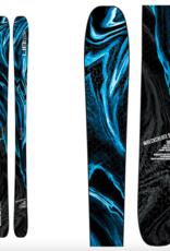LIB TECH Lib Tech Men's WreckCreate 92 Skis 2021 184CM