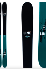 Line Women's Honey Bee Skis 2021