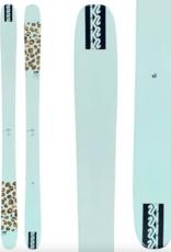 K2 Women's Empress Skis 2021 139CM