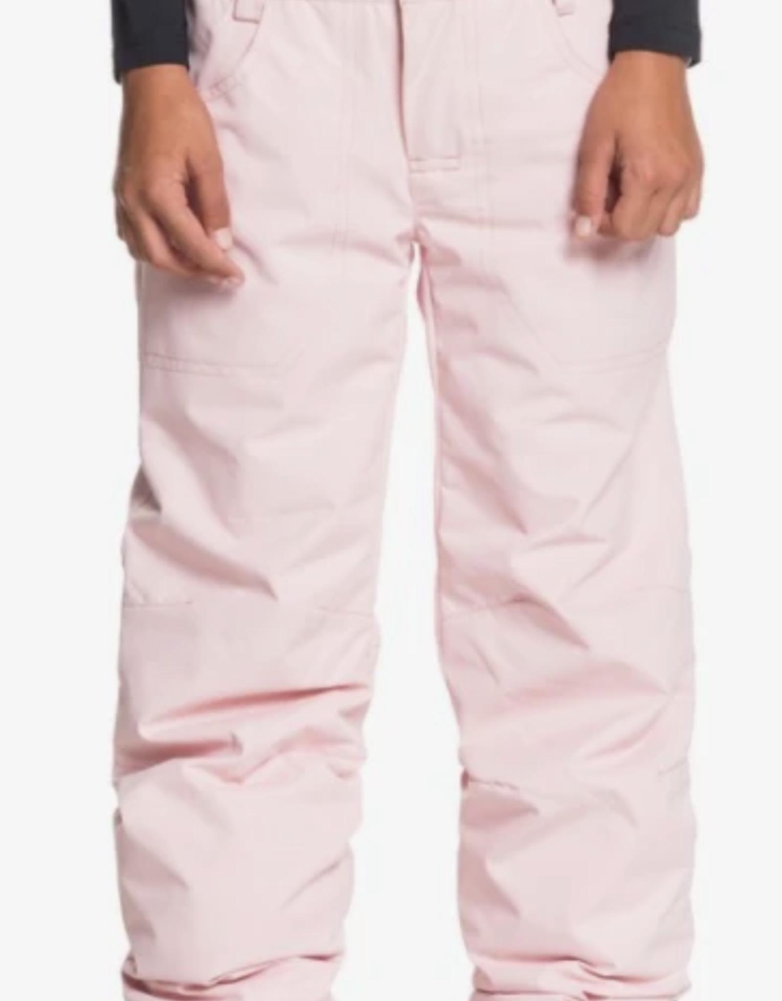 Roxy Girl's Diversion Snow Pants 2021