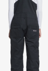 Roxy Girl's Bib Snow Pants 2021