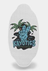 Kayotics Skimboards Pro Series