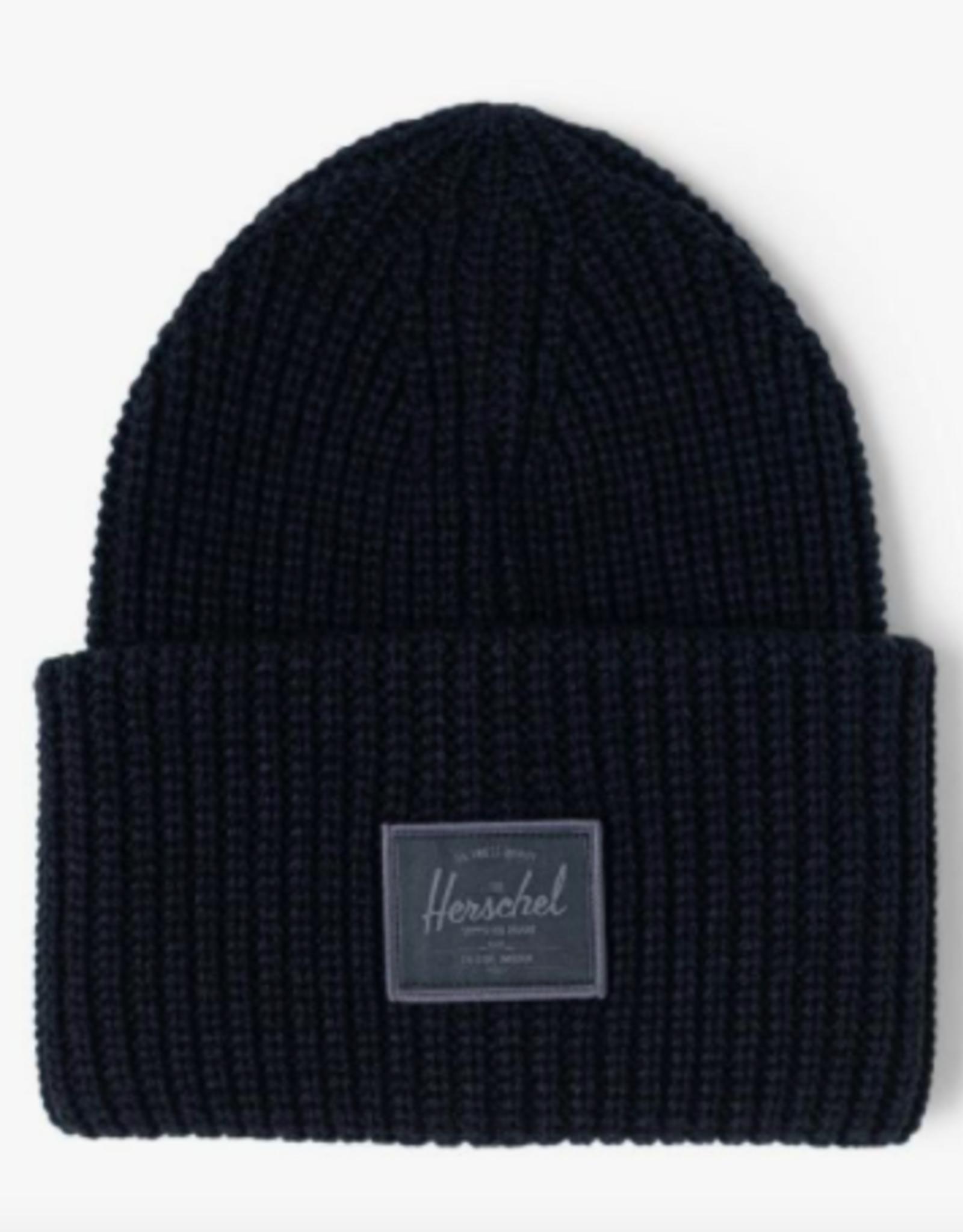 Herschel Juneau Acrylic Beanie