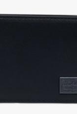 Herschel Hank LR Leather Wallet