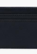 Herschel Charlie LR Leather Wallet