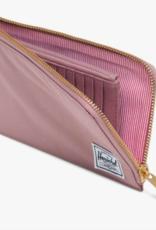 Herschel Jack Large 600D Poly Wallet