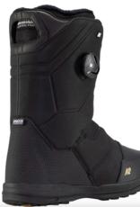 K2 Men's Maysis Wide Snowboard Boots 2022