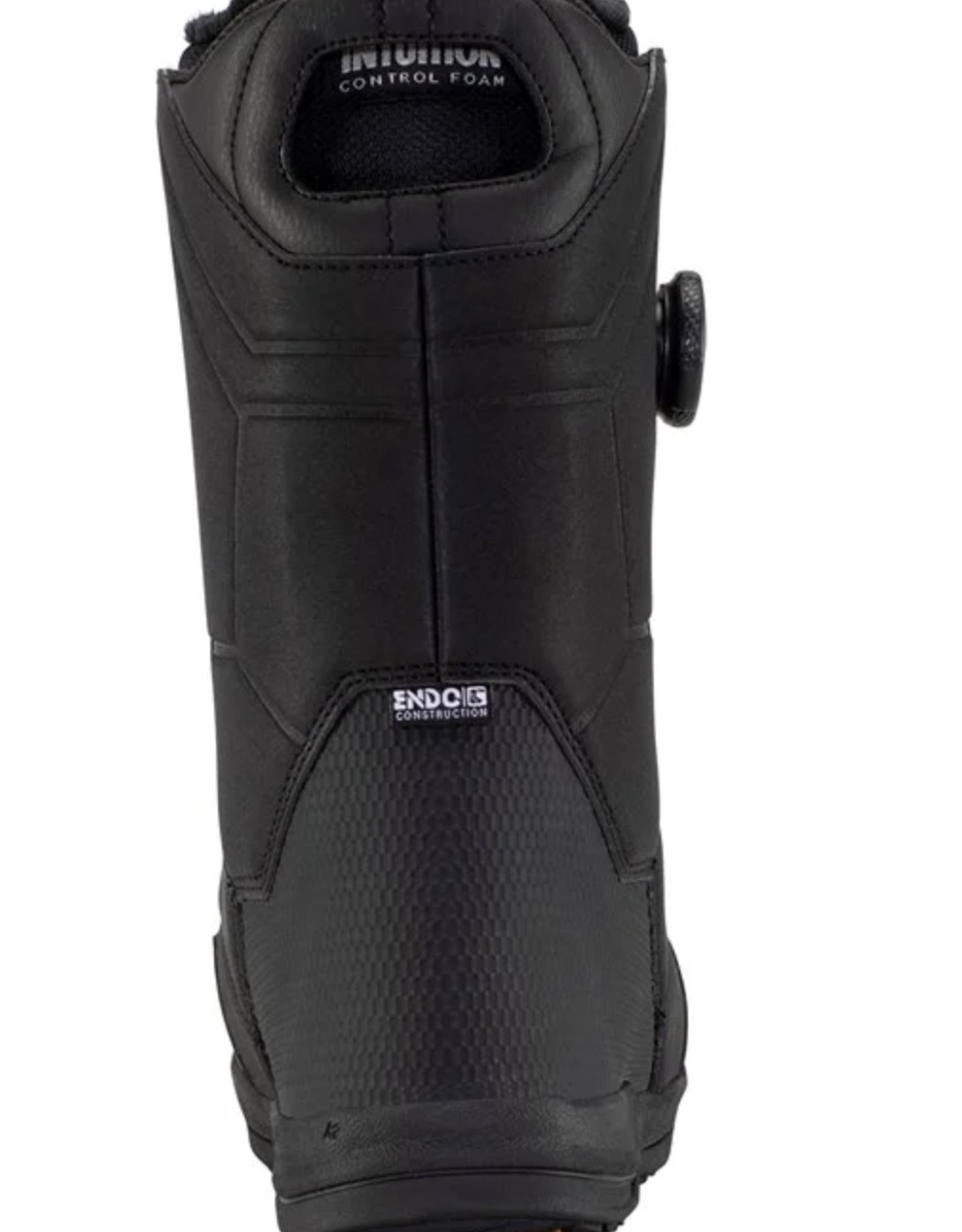 K2 Men's Maysis Snowboard Boots 2022