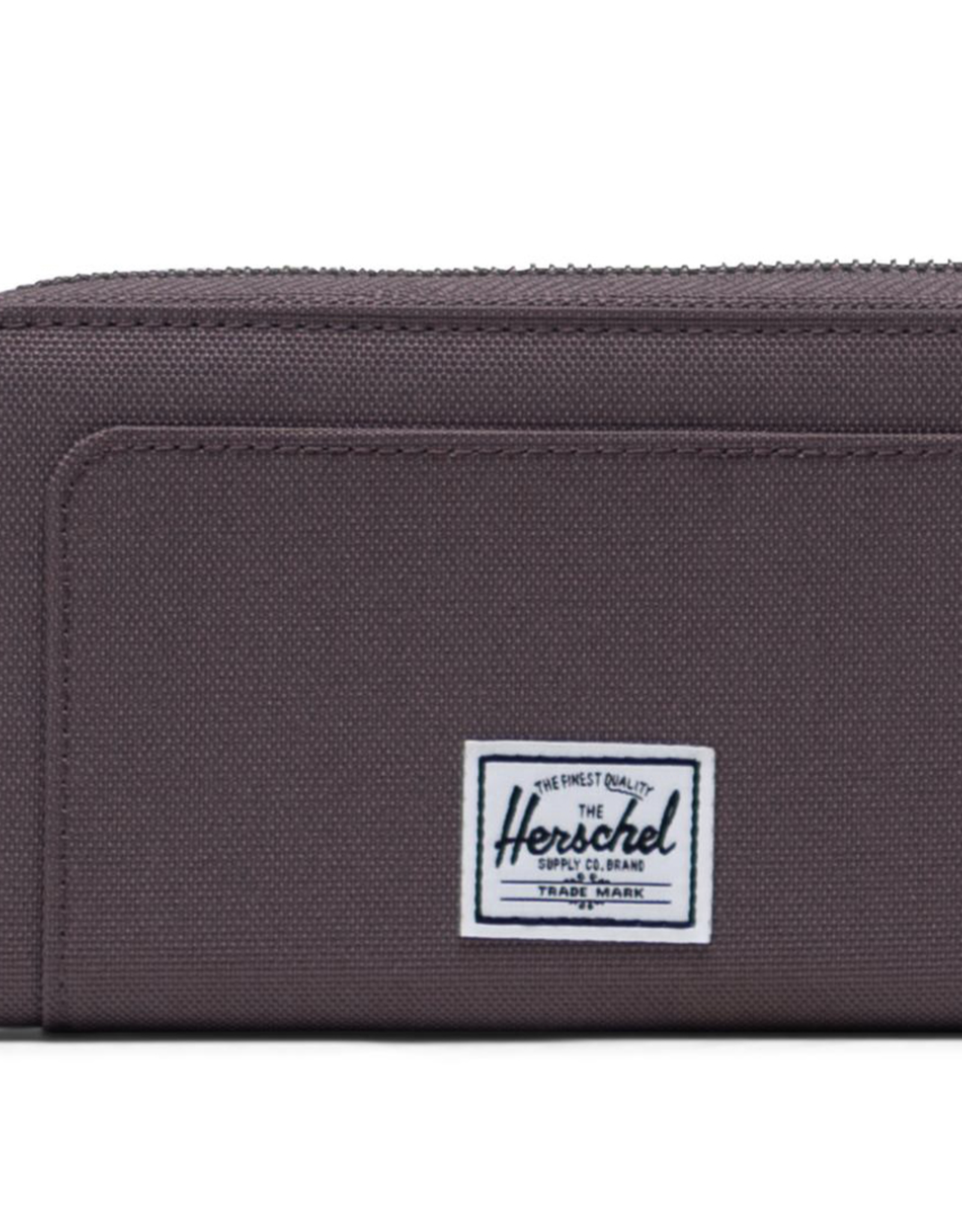 Herschel Thomas W 600D Poly Wallet