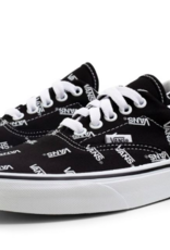 Vans Era Vans Shoes
