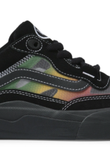 Vans Men's Wayvee Shoes