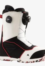 BURTON Burton Men's Ruler Boa Snowboard Boots 2022