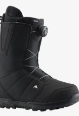 BURTON Burton Men's Moto Boa Snowboard Boots 2022